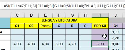 MATRIZ TUTORES BASICO - 2016 - Excel_2.png