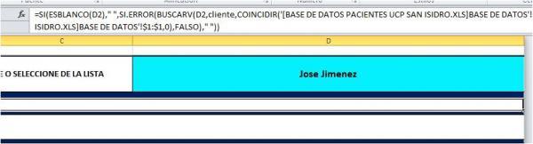 ERROR BD2.JPG