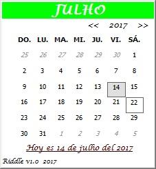 calendario.jpg.f525d8a3734c194df66be7b03ccdba7e.jpg