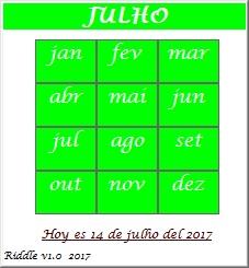 calendario1.jpg.6b95e3e3537adf63ac6e2b7708645011.jpg