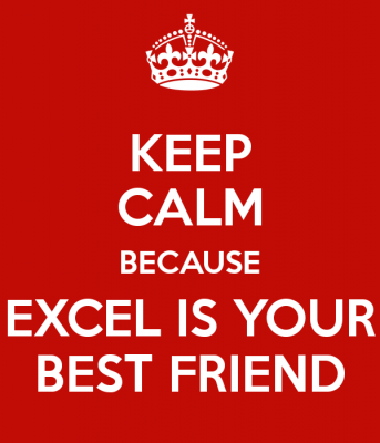 keep-calm-because-excel-is-your-best-friend.png