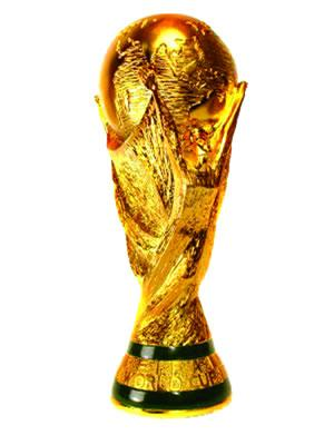 worldcup1.jpg.5c67e2d96d2f62a98d9c8043227f85e0.jpg