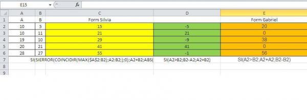Cap Excel.JPG