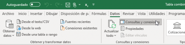 EXCEL_8Pgcp1dOAI.thumb.png.f4100e560bb5ed6eff184f5a4c3a7a3b.png
