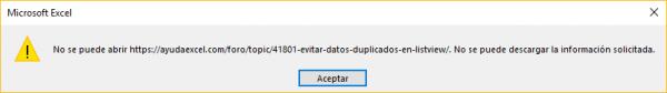 1040875475_errorhipervinculo.thumb.png.e504bf0560d9c773568226643c5ad77f.png