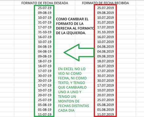 CAMBIAR FORMATOS DE FECHA.jpg