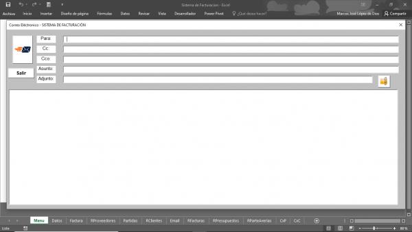 Captura de pantalla (48).png
