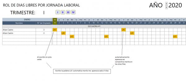 Excel.thumb.png.354103f11141dbbfbeb4d03d5864414f.png