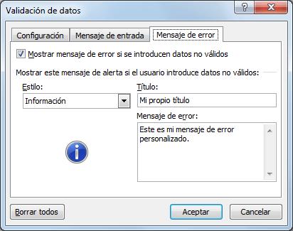 validacion-de-datos-en-excel-15.png