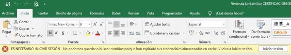 Mensaje en OneDrive.jpg