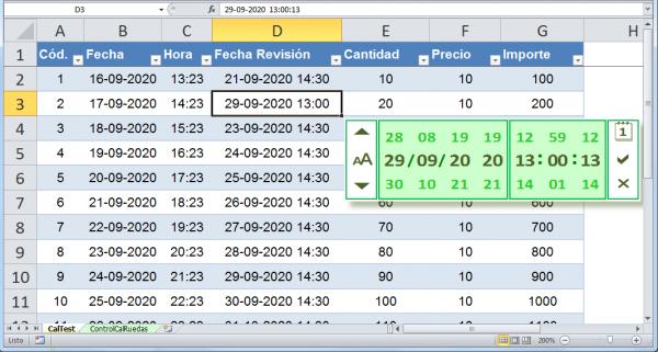 Miniatura Control Calendario Ruedas PW1.png