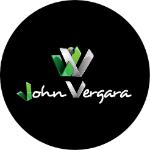 John Jairo V