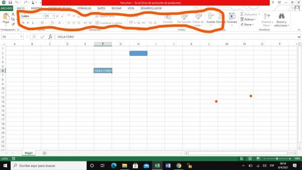 Captura de pantalla (4)_LI.jpg