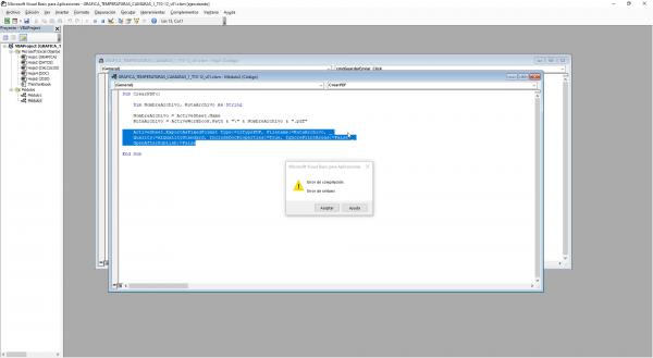 20210507_Excel.thumb.png.7e81300797167075d724c611fef548b3.png
