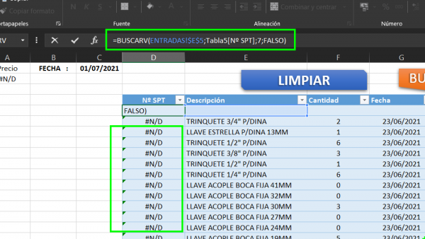 1515485972_formulaquenofunciona.thumb.png.65f93f6d594aa453e656e1a096255cdf.png