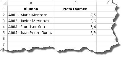 nota_examen_excel_1