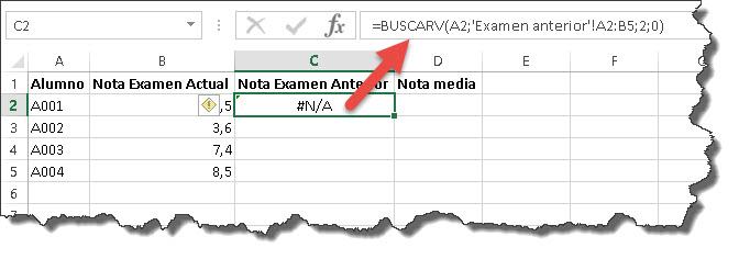 nota_examen_excel_3