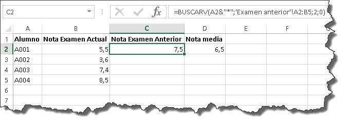 nota_examen_excel_4