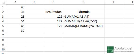 funcion suma1