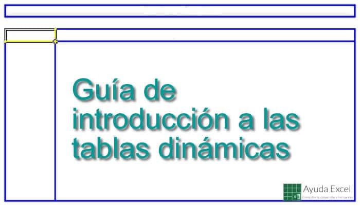 Plantilla Para Control De Vacaciones Ayuda Excel | apexwallpapers.com