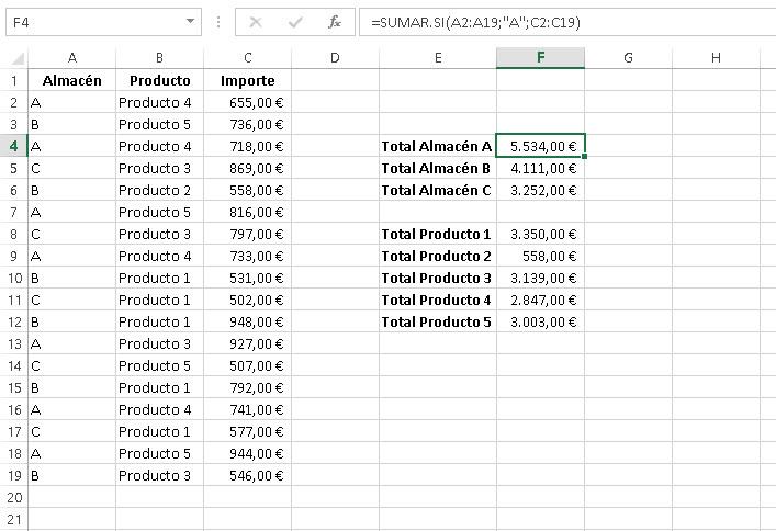 sustituir_varias_formulas