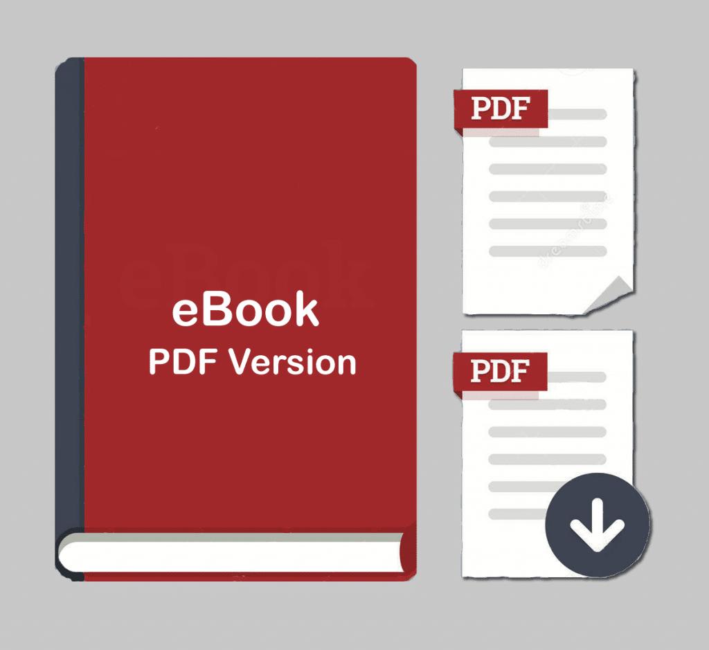 manual excel pdf