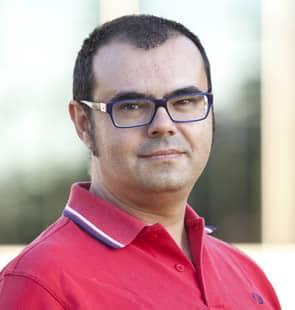 Sergio Propergol Ayuda Excel