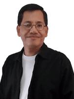 02 Otto González