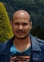 09 Alejandro Quiceno