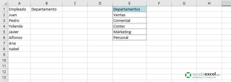 02 validación datos principiantes