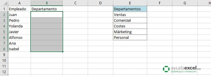 03 Validación datos principiantes