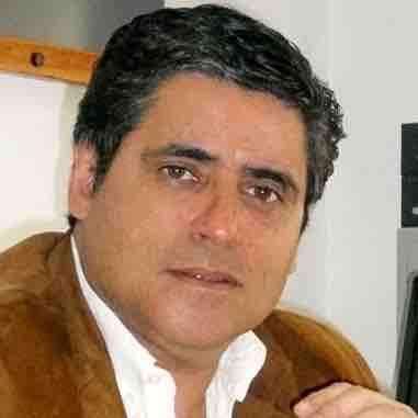 Samuel Jimeno