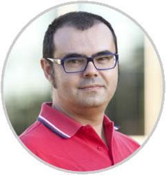 Sergio Propergol Excel