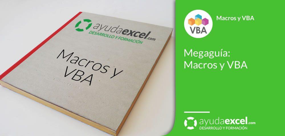 macros vba Excel